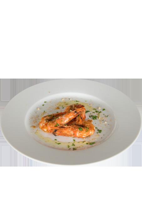 menu sicilia